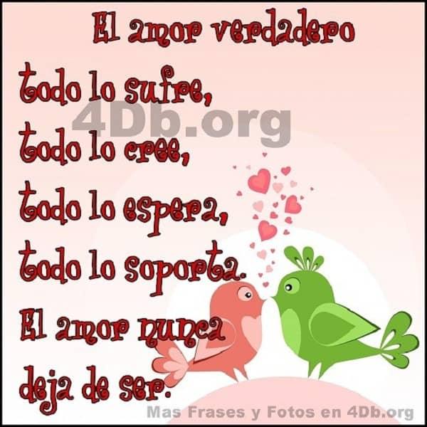 Frases para felicitar EMBARAZO - Buscalogratis.es