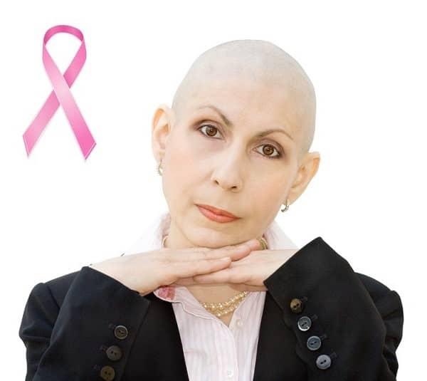 EL cáncer no puede