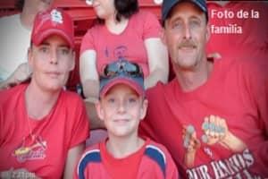 Un padre encuentra un propósito en la vida, después del suicidio de su hijo por causa del bullying F284084DE1E0453AB295577D28B05187