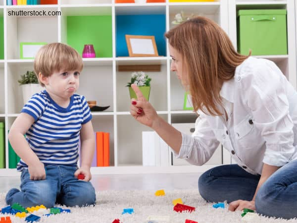 should parents physically discipline their children Should society allow parents to apply corporal punishment to discipline their   resorting to spanking though, parents should explain things to their kids, like why  a  to the tradition of husbands physically disciplining their wives, our decision  to.