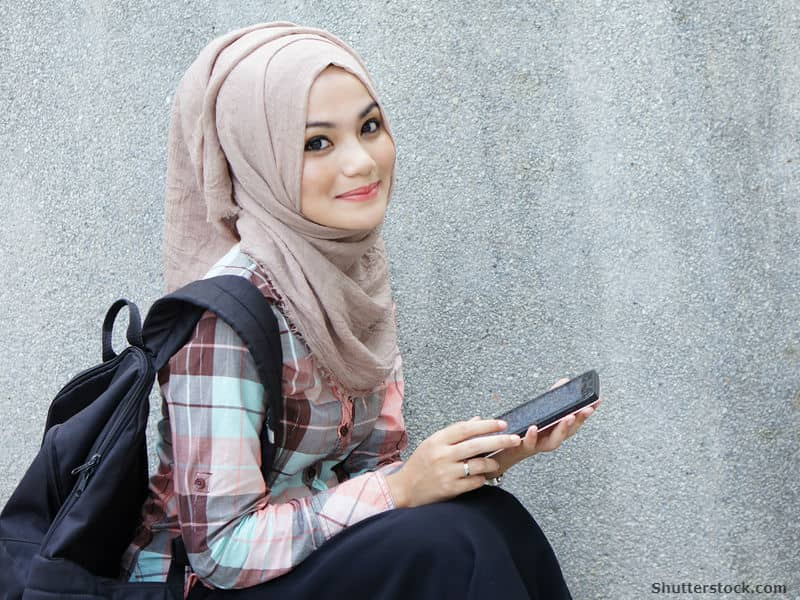 altheimer muslim single women Muslim women 100% free muslim singles with forums, blogs, chat, im, email, singles events all features 100% free.