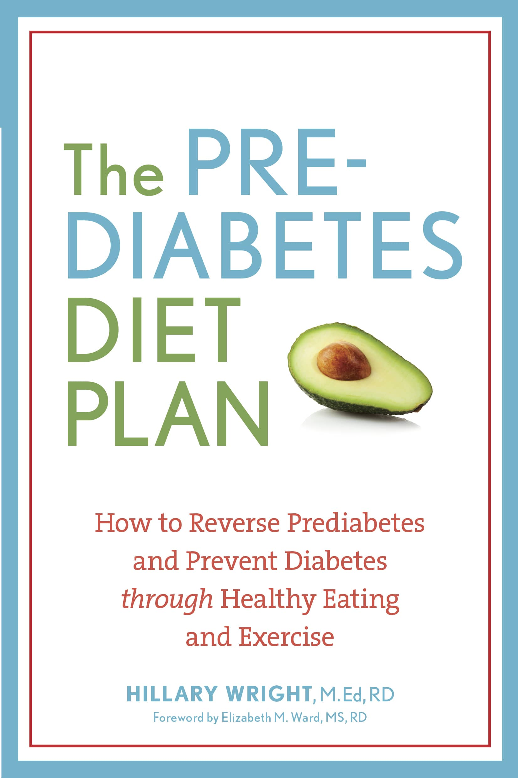 Your Game Plan to Prevent Type 2 Diabetes