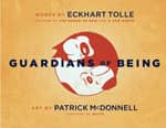 Guardians of Being by Eckhart Tolle and Patrick McDonnell