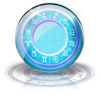 Daily Horoscope by Rick Levine, DailyHoroscope.com. Friday, June 08, 2012