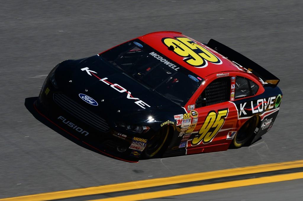 Nick Lockard Racing