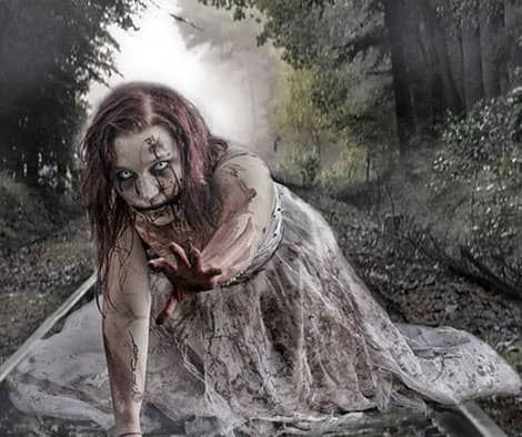 Did Jane Austen foresee the Zombie Apocalypse - Beliefnet