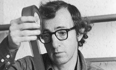 Crimes Misdemeanors And The Astrology Of Woody Allen - Beliefnet