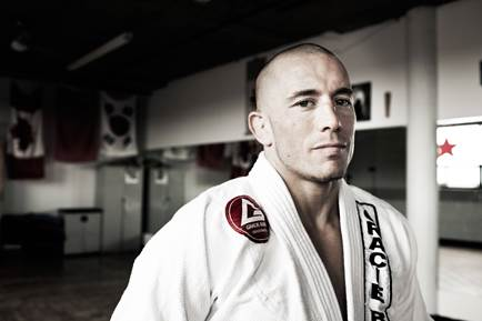gsp article image