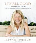 its all good book cover