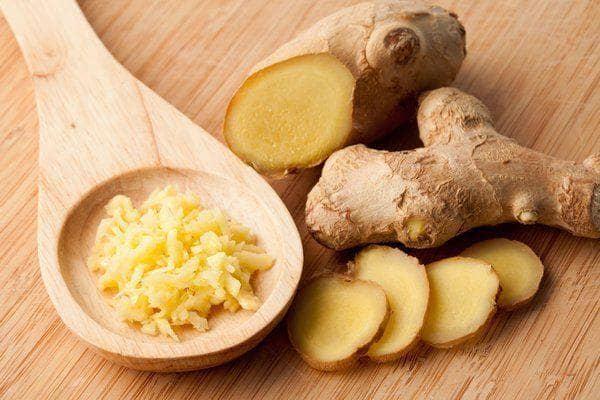 Remedio natural para la inflamacion de los intestinos