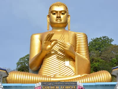 Dharma Day: A Universal Celebration of The Buddha's Teachings By ...