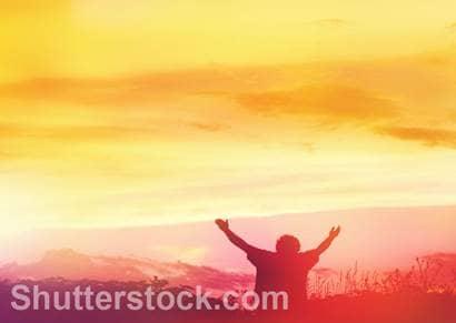 3 Godly Attitudes Every Christian Needs - Beliefnet