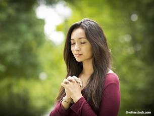 A Prayer for Protection from our Enemies - Beliefnet