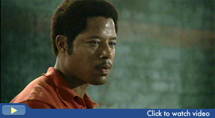 exclusive clip movie clip film clip terrence howard
