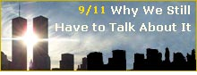 9/11/03