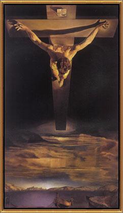 jesus in art through the centuries beliefnet