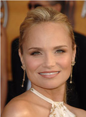 Back when Kristin Chenoweth had her own television show, she told Beliefnet ...