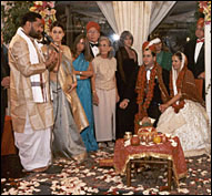 muslim singles in ansley I try to track down the original 10 body-for-life champions  the original 10 champions were abb ansley,  he went from being single and working as a valet to.