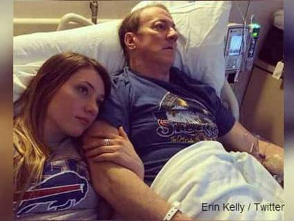 erin and jim kelly