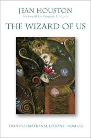 the wizard of us book cover