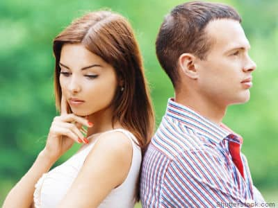 Dating A Divorced Man Who Was Cheated On