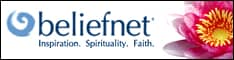 Beliefnet: Inspiration, Spirituality, Faith
