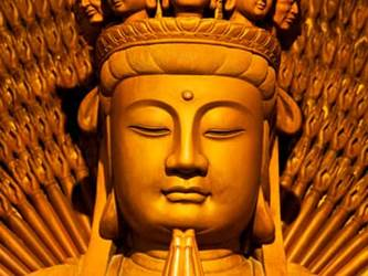 zen koan buddhism and awareness Zen koan #6: parable of no loving-kindness – buddhist teaching on awareness of mortality posted on august 28, 2017 by ellen kaufman — no comments ↓ the reason we do not see truth is that we do not have enough courage.