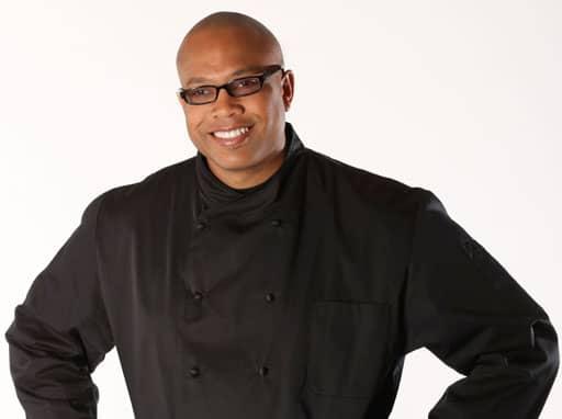 Cook like chef jeff beliefnet com
