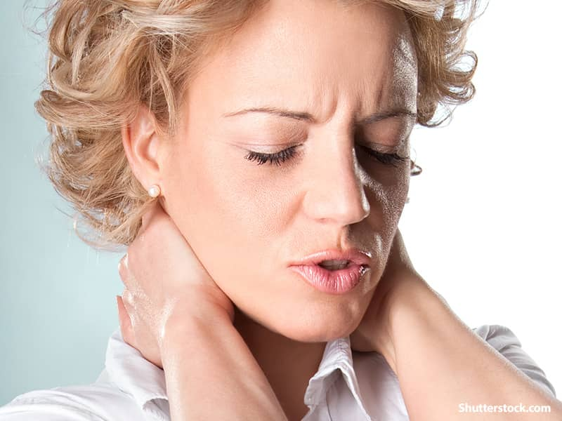how to get rid of cluster headaches naturally