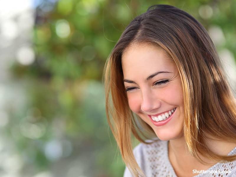 photos of girls for dating beautiful women № 55512