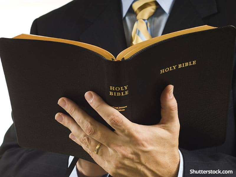 christian-man-holding-bible