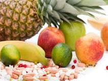 Aumenta tu fertilidad con vitaminas