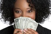 Overcoming Money Guilt