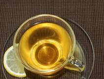Green Tea Secrets from Asia