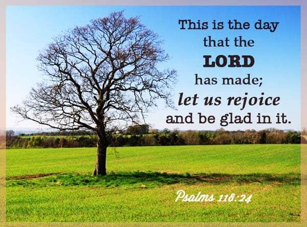 prayables 20 encouraging bible verse pictures