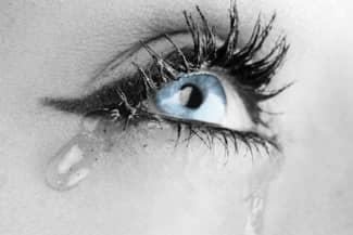 divine-eye-drops