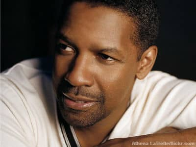 denzel, washington, gallery
