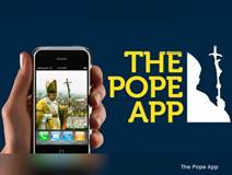 5 Invaluable Smartphone Apps for Catholics