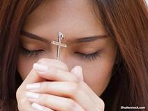 13 Words Every Catholic Must Know