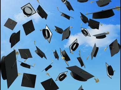 graduation quotes tips for graduates high school