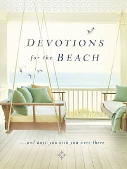 Devotions for the Beach
