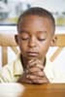 What Matters: Prayer In School, Yes or No?