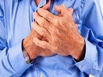 Desarrollan gel que regenera el corazón tras infarto