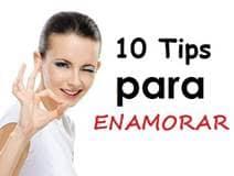 10 Tips para enamorar.aspx