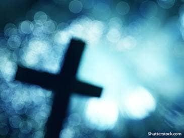 Why Practicing The Jesus Prayer Is So Important - Beliefnet