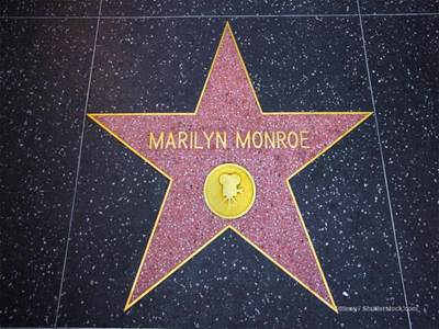 marilyn monroe, faith and religion, what did marilyn monroe believe