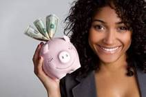 Financial Fitness for the Faithful