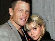 Celebrities You Didn't Know Dated