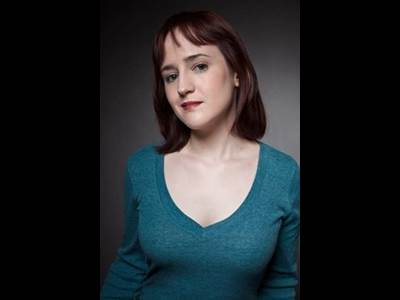 mara wilson wikipedia the free encyclopedia mara elizabeth wilson born