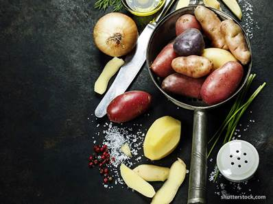 cooking-potatos-ingredients